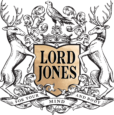 Lord Jones Logo